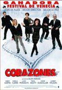 Corazones-1