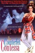Counterfit Contessa