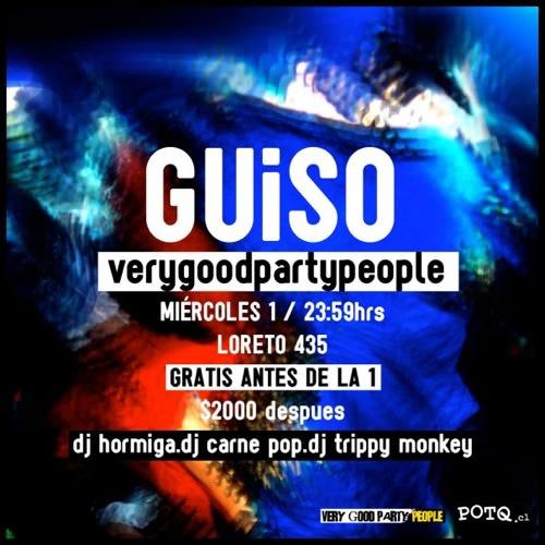 Guiso-4