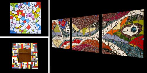 Mosaicoscsottovia