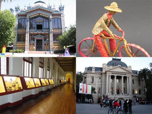 Museos-1