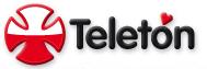 Teleton-1