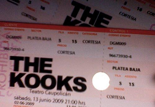 Thekooks2