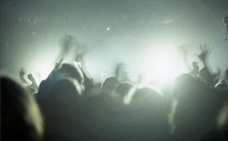 radiohead-ferrari1