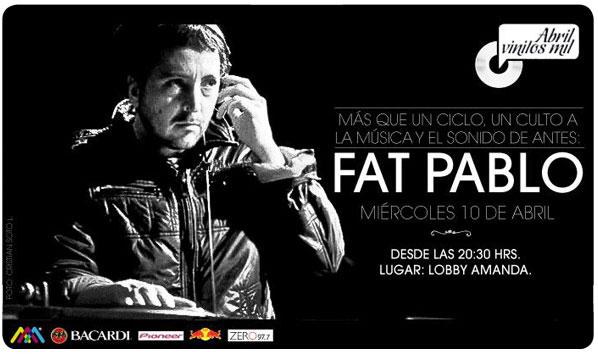 fatpablo
