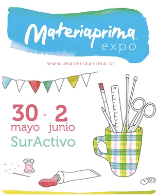expomateriaprimaconce
