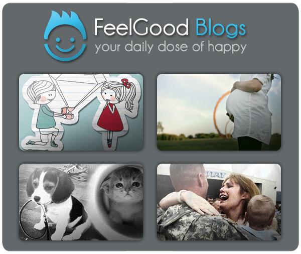 feelgoodblogs