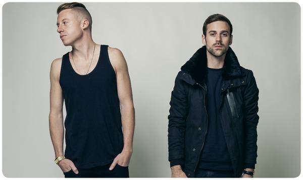 Macklemore-+-Ryan-Lewis-0294-John-Keatley-e1369926899967