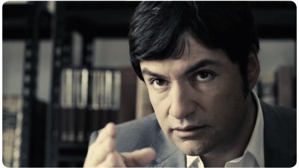 Morales el reformador