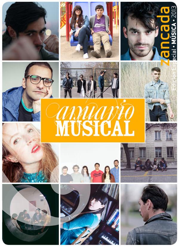 especialmusica1
