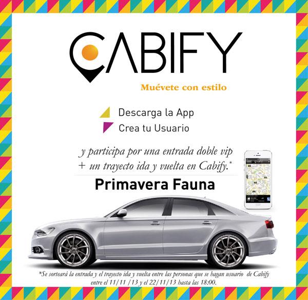 primavera-fauna-cabify-06