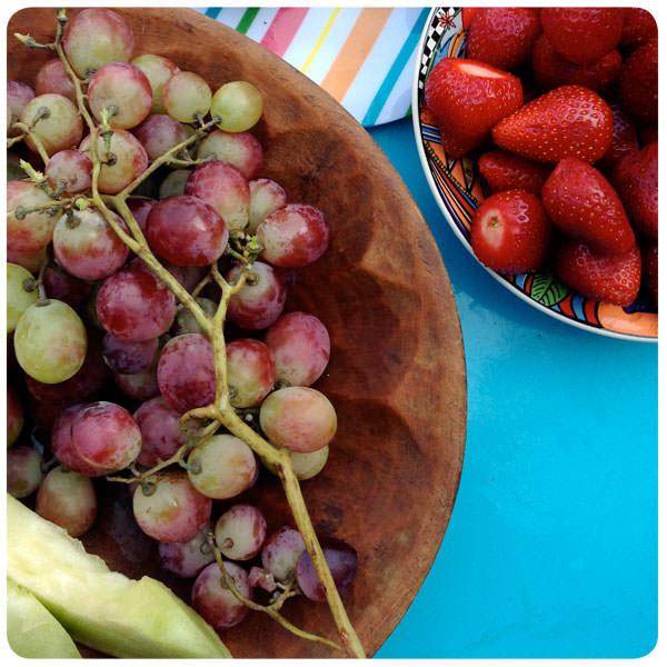 fruta1
