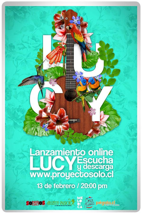 lucyProyectoSolo