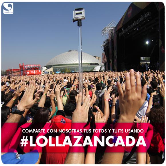 lolla1