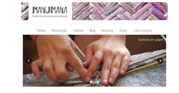 Manumana2