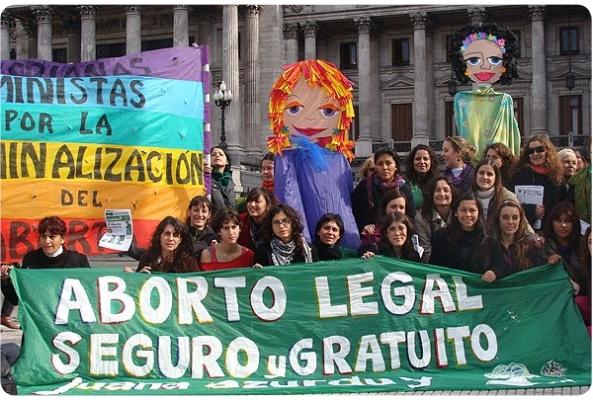 abortolegal