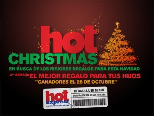 HOT-CHRISTMAS3