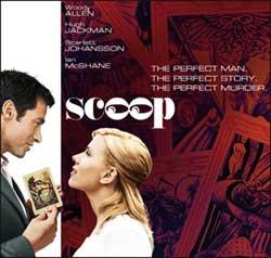 Scoop-Poster-2