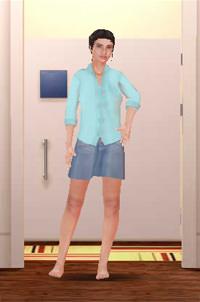 Sim-Girl-1