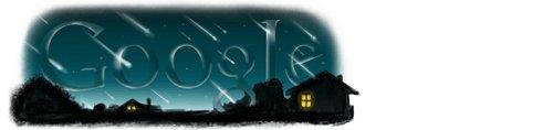 googleperseidas