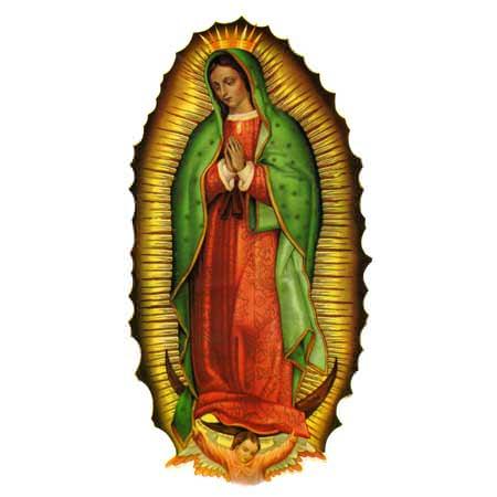 Guadalupe-2