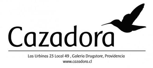 Cazadora-1