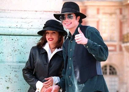 Michael-Jackson-Lmp