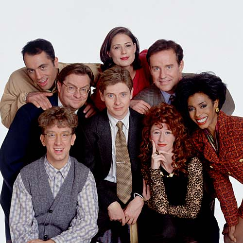newsradio-1