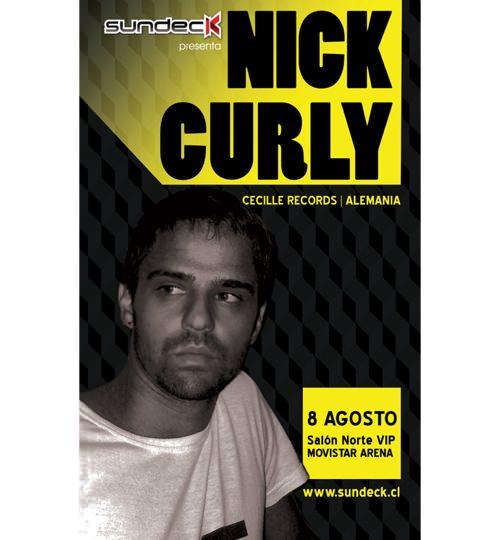 nick_curly_tiro