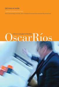 Oscarios