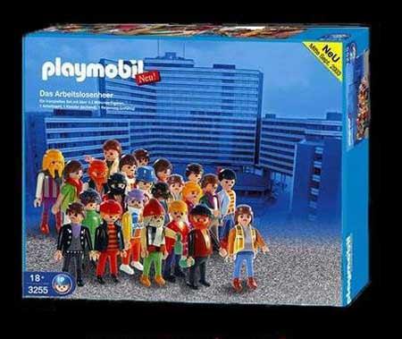 Playmobil-1