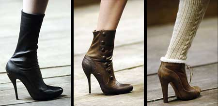 Zapato-Bello1