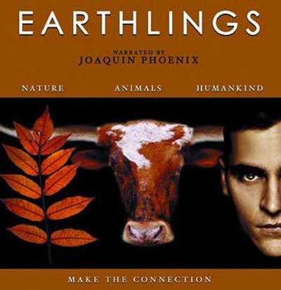 Earthlings-1