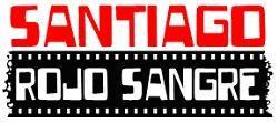 Santiagorojosangre Nuevo Logo