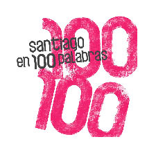 Stgo100