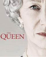 The-Queen]