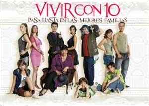Vivircon10
