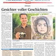 Northeimer-neueste-Nachrichten-2572016-Gesichter-voller-Geschichten