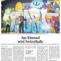 graffiti-bonveno-20170128-gt