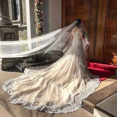 Bride Jia