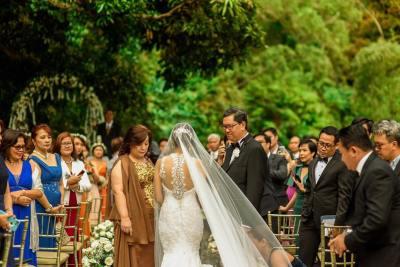 Bride Ailen