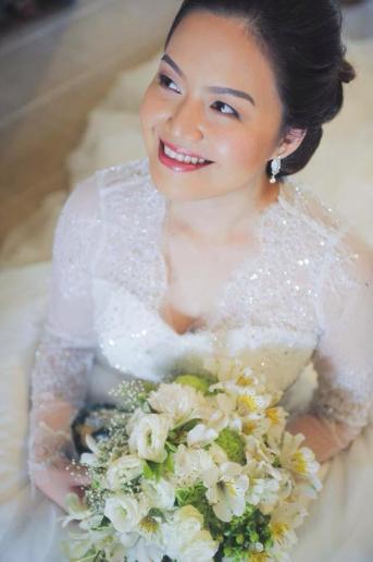 Bride Leen