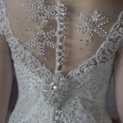 Bride Lib