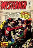 Super Comics, 1964 series; Credit: comics.org