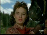 Amy Blyth   Source: forum.westernmovies.fr