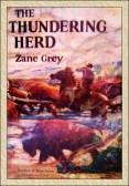 Cover Thundering Herd