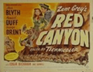 http://www.emovieposter.com/images/image_archives/Lobby%20Cards/M-R/550/lc_red_canyon_set_of_8.jpg