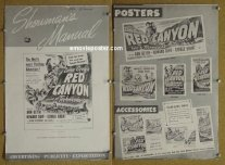 http://www.emovieposter.com/images/image_archives/Pressbooks/550/pb_red_canyon.jpg