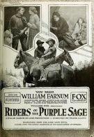 http://en.wikipedia.org/wiki/Riders_of_the_Purple_Sage_%281918_film%29#mediaviewer/File:Riders_of_the_Purple_Sage_1918.jpg