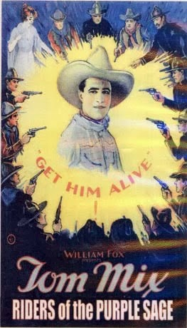 http://3.bp.blogspot.com/-iNOrTWCxWWk/UtQk-yAgWvI/AAAAAAAAKKs/A9ROfR32ldI/s1600/Poster.jpg